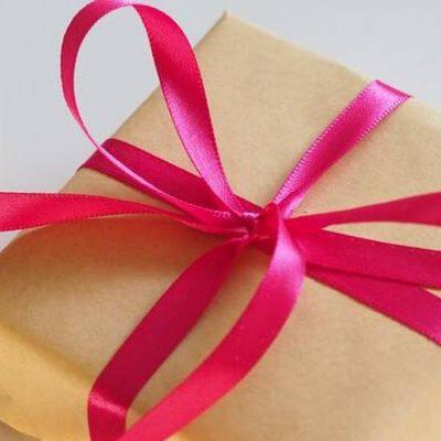 Γιορτή σήμερα 22/12: Ποιοι γιορτάζουν 22 Δεκεμβρίου – Εορτολόγιο