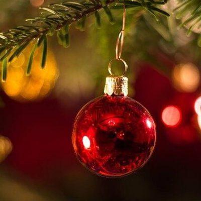 Ευχές για Καλή Χρονιά – Έξυπνες, πρωτότυπες και μοναδικές ευχές για την Πρωτοχρονιά