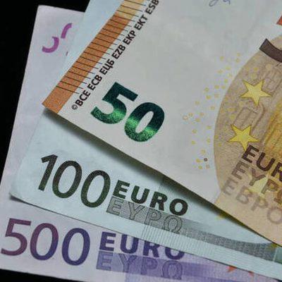 Αυξήσεις σε χιλιάδες συνταξιούχους σε λίγες μέρες – Ποσά για κάθε Ταμείο