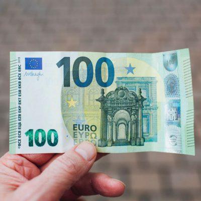 Συντάξεις Ιανουαρίου 2021: Πότε θα πληρωθούν ΙΚΑ, ΟΑΕΕ, ΟΓΑ, Δημόσιο, ΝΑΤ
