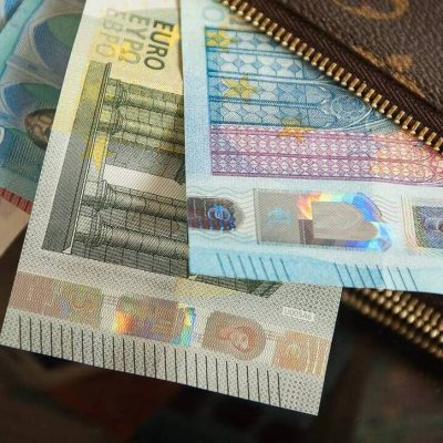 Συντάξεις Ιανουαρίου 2021: Πότε θα γίνει η πληρωμή ΙΚΑ, ΟΑΕΕ, ΟΓΑ, Δημόσιο, ΝΑΤ