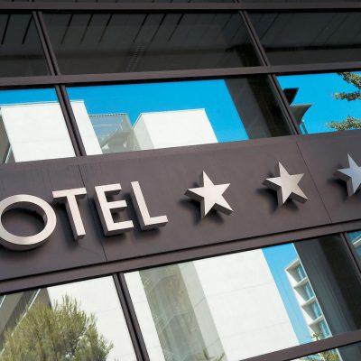 Ξενοδοχεία: Εφιάλτης! Τα νούμερα αποκαλύπτουν την καταστροφή