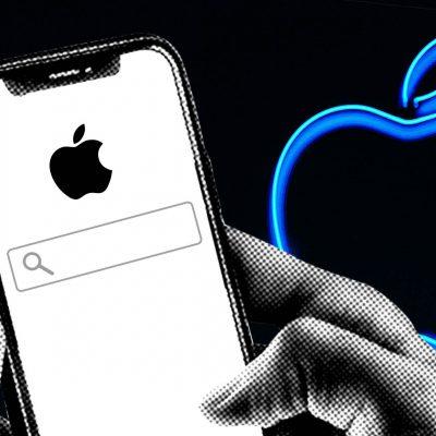 Προσοχή: Έκτακτη ανακοίνωση για τα κινητά – Μεγάλος κίνδυνος