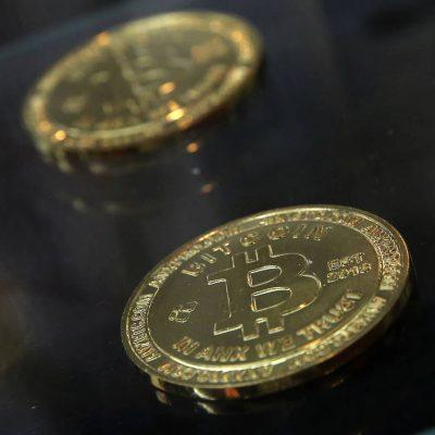 Προσοχή: Μεγάλη απάτη μέσω διαδικτύου – Του έκλεψαν 260.000 ευρώ