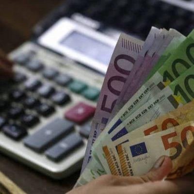 Εφορία: Αυτές οι επιχειρήσεις δεν θα πληρώσουν οφειλές τον Ιανουάριο