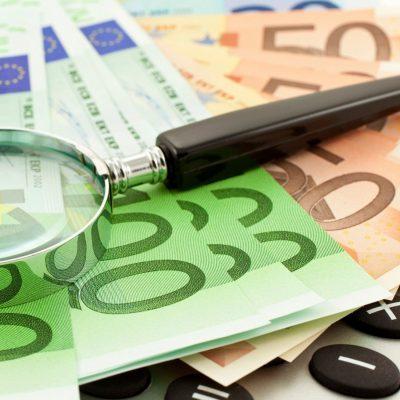 ΕΣΠΑ 2021: Δείτε εδώ αν δικαιούστε bonus έως 1.800 ευρώ
