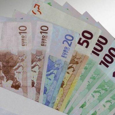 Δάνειο: Πώς θα πάρετε μέχρι και 50.000 ευρώ και εγγυητή το Δημόσιο