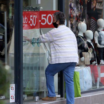 Άνοιγμα καταστημάτων 2021: Αυτά τα μαγαζιά ανοίγουν – Το ωράριο τους
