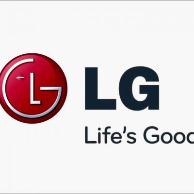 LG: Έσπασε κάθε ρεκόρ – «Πάγωσαν» SAMSUNG, SONY και PHILIPS