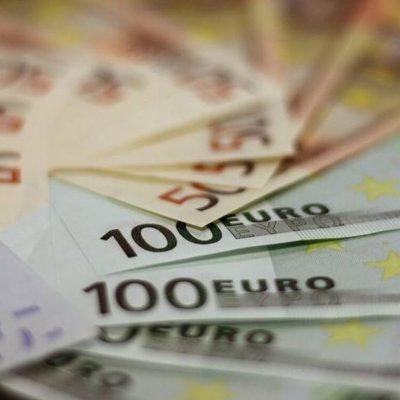 Πληρωμή – Συντάξεις Φεβρουαρίου 2021: Οι ημερομηνίες για Δημόσιο, ΙΚΑ, ΟΑΕΕ, ΝΑΤ, ΟΓΑ