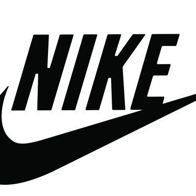 ΣΟΚ: «Λουκέτο» σε όλα τα καταστήματα της Nike στην Ελλάδα