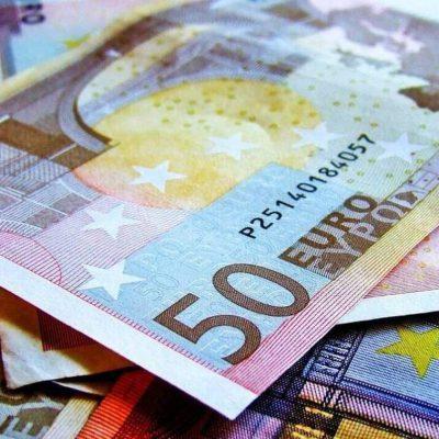 Επιδόματα ΟΠΕΚΑ Ιανουαρίου 2021: Πότε πληρώνονται επίδομα ενοικίου, ΚΕΑ και επίδομα παιδιού
