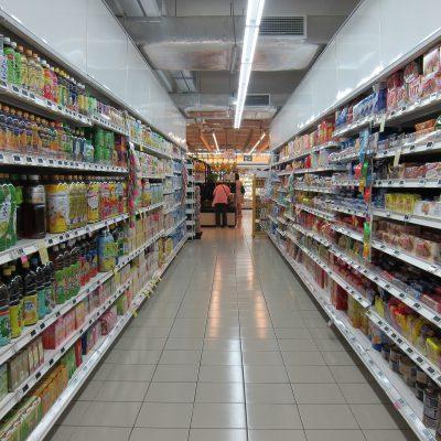 Σούπερ μάρκετ: Άρχισε ο «πόλεμος» – Ποια είναι η πέτρα του σκανδάλου