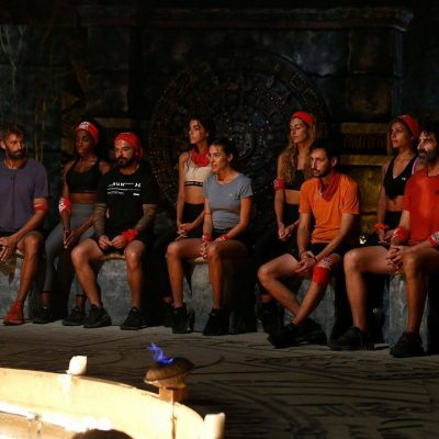 Survivor spoiler αποχώρηση σήμερα (13/1): Αυτοί κερδίζουν, αυτός φεύγει από το reality