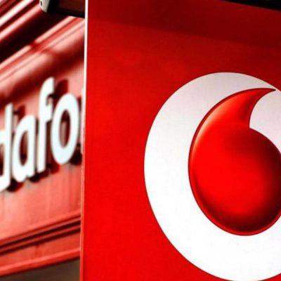 Απίθανη κίνηση από την Vodafone: Έπιασε στον… ύπνο COSMOTE και WIND