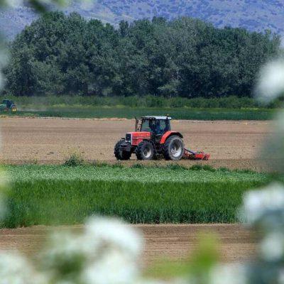 Επιδοτήσεις αγροτών 2021: Ποιοι θα πάρουν και πότε 120 εκατ. ευρώ