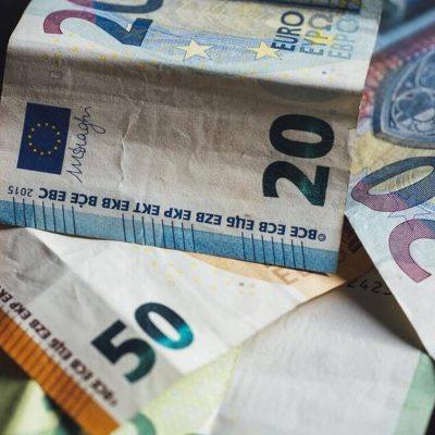 Αναδρομικά 2021: «Βρέχει» χιλιάδες ευρώ και με τόκο – Οι δικαιούχοι