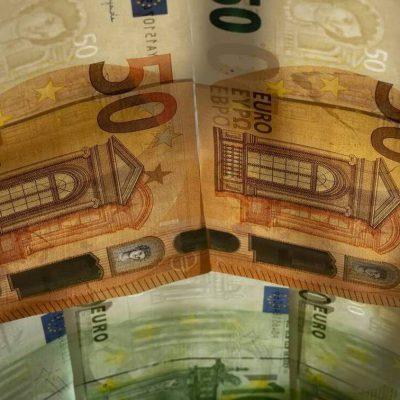 Συντάξεις Φεβρουάριου 2021: Η πληρωμή για όλα τα ταμεία