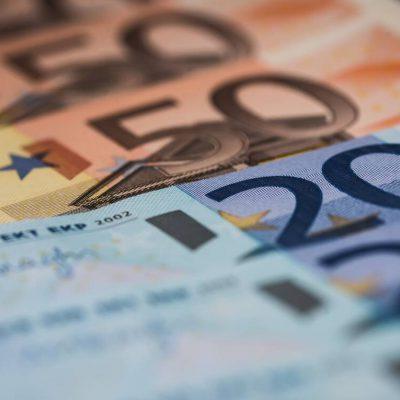 Αναδρομικά Συνταξιούχων 2021: Nέα πληρωμή – Ποιοι και πόσα χρήματα θα πάρουν
