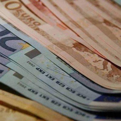 Επίδομα 534 ευρώ Ιανουαρίου 2021: Πότε η πληρωμή