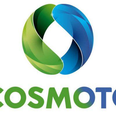 «Τρελάθηκε» η Cosmote: Δείτε τις απίθανες εκπτώσεις που ανακοίνωσε