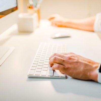 Επιδότηση 5.000 ευρώ από το ΕΣΠΑ για το δικό σας e-shop