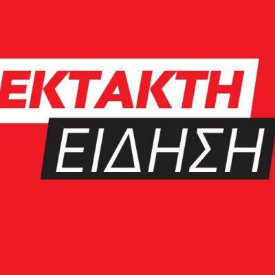 Διάγγελμα Μητσοτάκη: Κλειστά σχολεία – Καθολικό lockdown στην Αττική – Όλα τα μέτρα