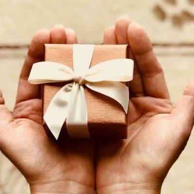 Γιορτή σήμερα 08/01: Ποιοι γιορτάζουν 8 Ιανουαρίου – Εορτολόγιο