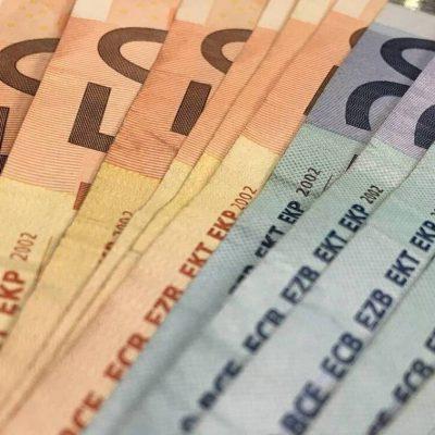 Αναστολές Δεκέμβριου 2020: Πότε θα γίνει η πληρωμή για το επίδομα 534 ευρώ