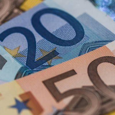 Επιστρεπτέα Προκαταβολή 5: Μέχρι πότε οι αιτήσεις – Πόσα χρήματα θα λάβετε