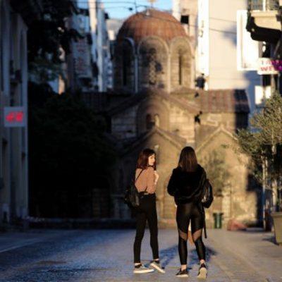 Σε τεράστιο κίνδυνο η ελληνική οικονομία – Τρόμος για το μεγάλο μπαμ