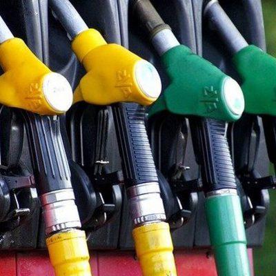 Βενζίνη: Έτσι τη νοθεύουν – Τα νέα χημικά που δεν ανιχνεύονται