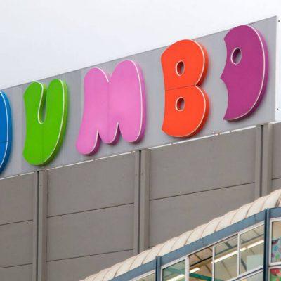 Jumbo: Ένα βήμα πριν τη… διάλυση η αλυσίδα παιχνιδιών