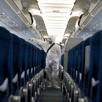 Εμβόλιο κορονοϊού: Πότε θα ταξιδέψουμε ξανά; Πώς θα είναι τα ταξίδια