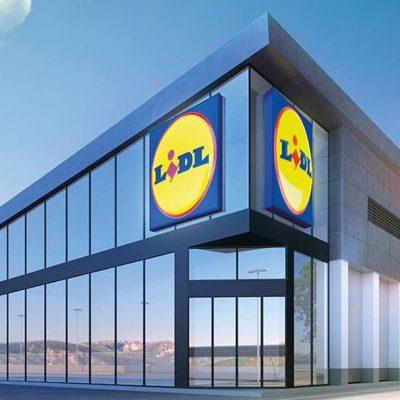 Μεγάλη προσφορά των Lidl: Δείτε το νέο προϊόν που έβαλαν στα ράφια τους