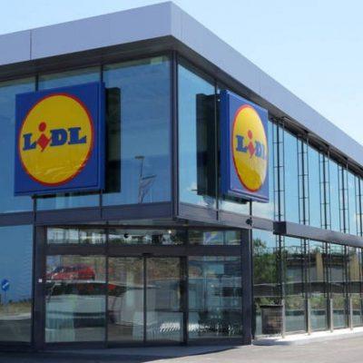 Σάλος με τα Lidl και το νέο προϊόν που άρχισαν να πουλάνε