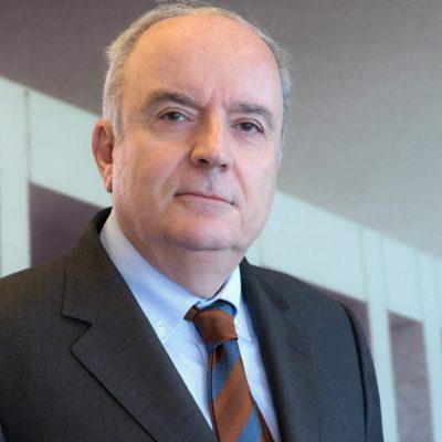 ΓΕΚ ΤΕΡΝΑ: «Ξεφεύγει» ο Περιστέρης! Επένδυση – «μαμούθ»