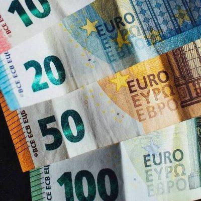 Συντάξεις Φεβρουαρίου 2021: Πληρωμή για Δημόσιο, ΙΚΑ, ΟΑΕΕ, ΝΑΤ, ΟΓΑ