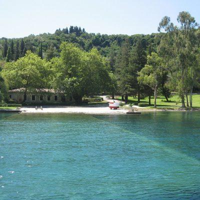 Η πρώτη πλωτή πολιτεία στην Ελλάδα: Αυτό είναι το νησί που θα γίνει… Μονακό