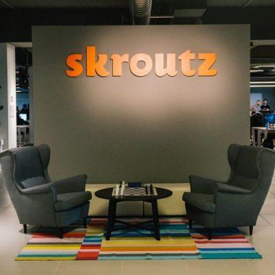 Προσλήψεις από τη Skroutz: Τουλάχιστον 200 νέες θέσεις εργασίας