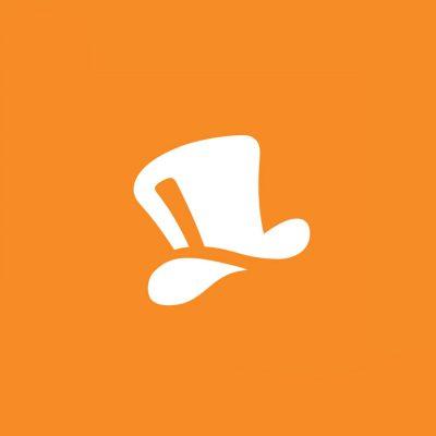 Έρχονται οι… πορτοκαλί ντελιβεράδες – Δείτε τι θα μεταφέρουν
