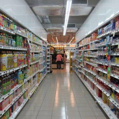 Ωράριο σούπερ μάρκετ σήμερα: Άλλαξε πάλι – Τι ώρα κλείνουν πλέον
