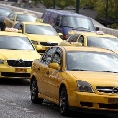 Προσοχή: Δείτε τι άλλαξε με τα αυτοκίνητα – Στα 300 ευρώ το πρόστιμο