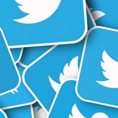 Twitter: Η μεγάλη αλλαγή – Συναγερμός σε Facebook και Instagram