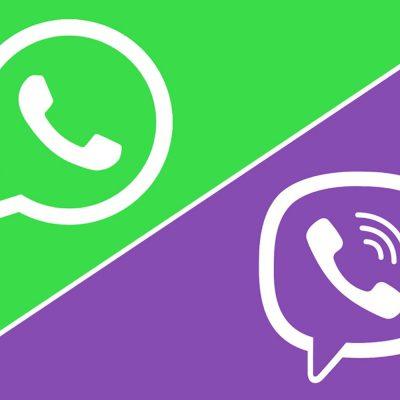 Σάλος με το WhatsApp: Η αλλαγή που έκανε και προκάλεσε οργή