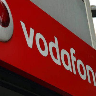 Δεν ξανάγινε αυτή η προσφορά – Έκτακτη ανακοίνωση της VODAFONE