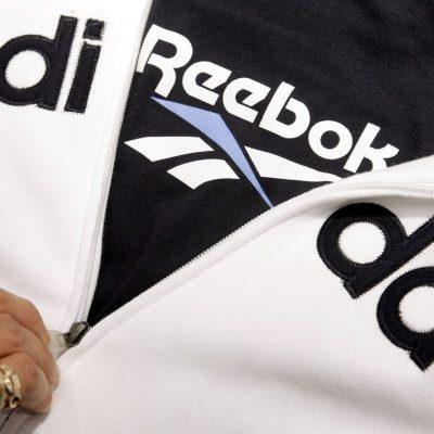 «Βόμβα» από την Adidas: Ετοιμάζεται να πουλήσει