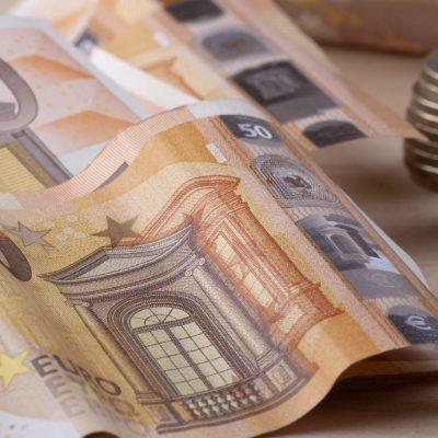 Αναδρομικά 2021: Πότε μπαίνουν τα λεφτά στους κληρονόμους