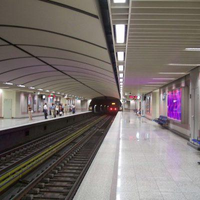 Τι συμβαίνει με το μετρό της Αθήνας; Ο άγνωστος «πόλεμος»