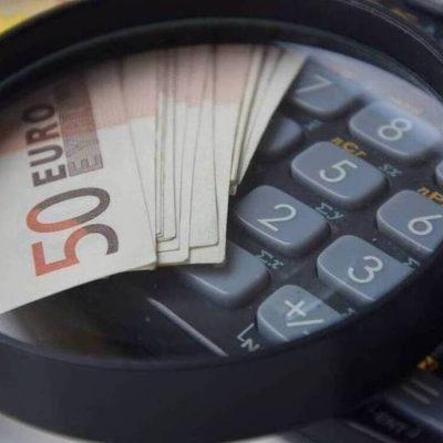 Επίδομα 534 ευρώ: Η μεγάλη «παγίδα» – Εκτός χιλιάδες αναστολές Φεβρουαρίου 2021